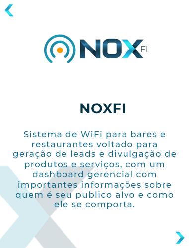 NOXFI