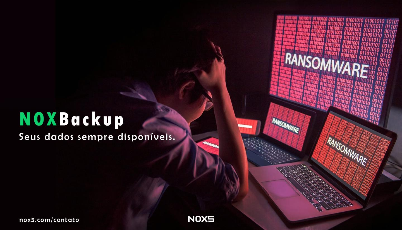 baner_site_backup